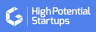 High Potential Startups